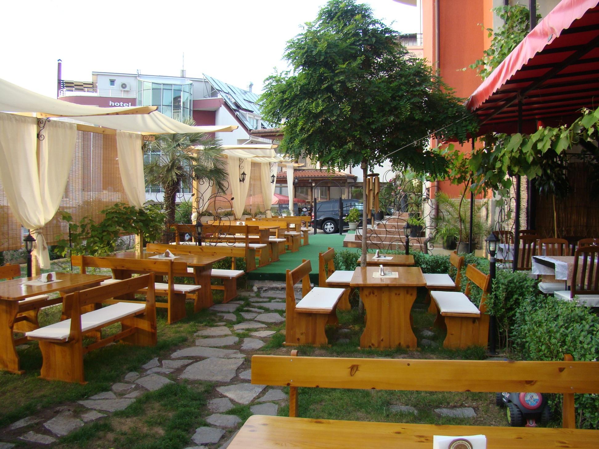 restaurant_bellissimo_hotel_bulgaria