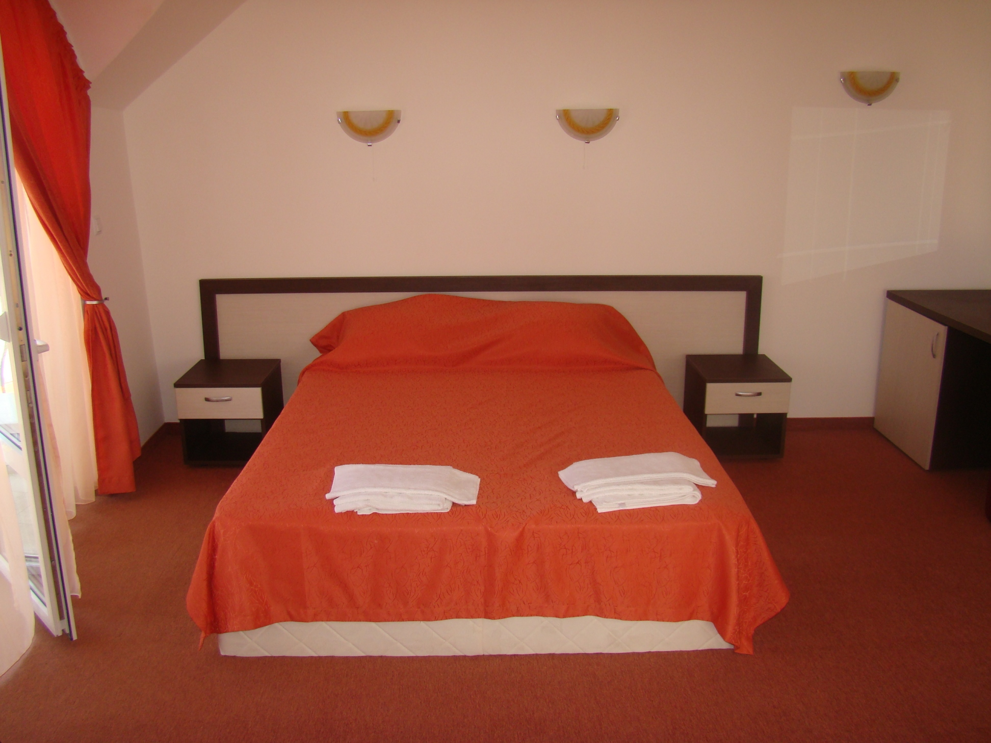 double_room_lozenets_hotel_black_sea