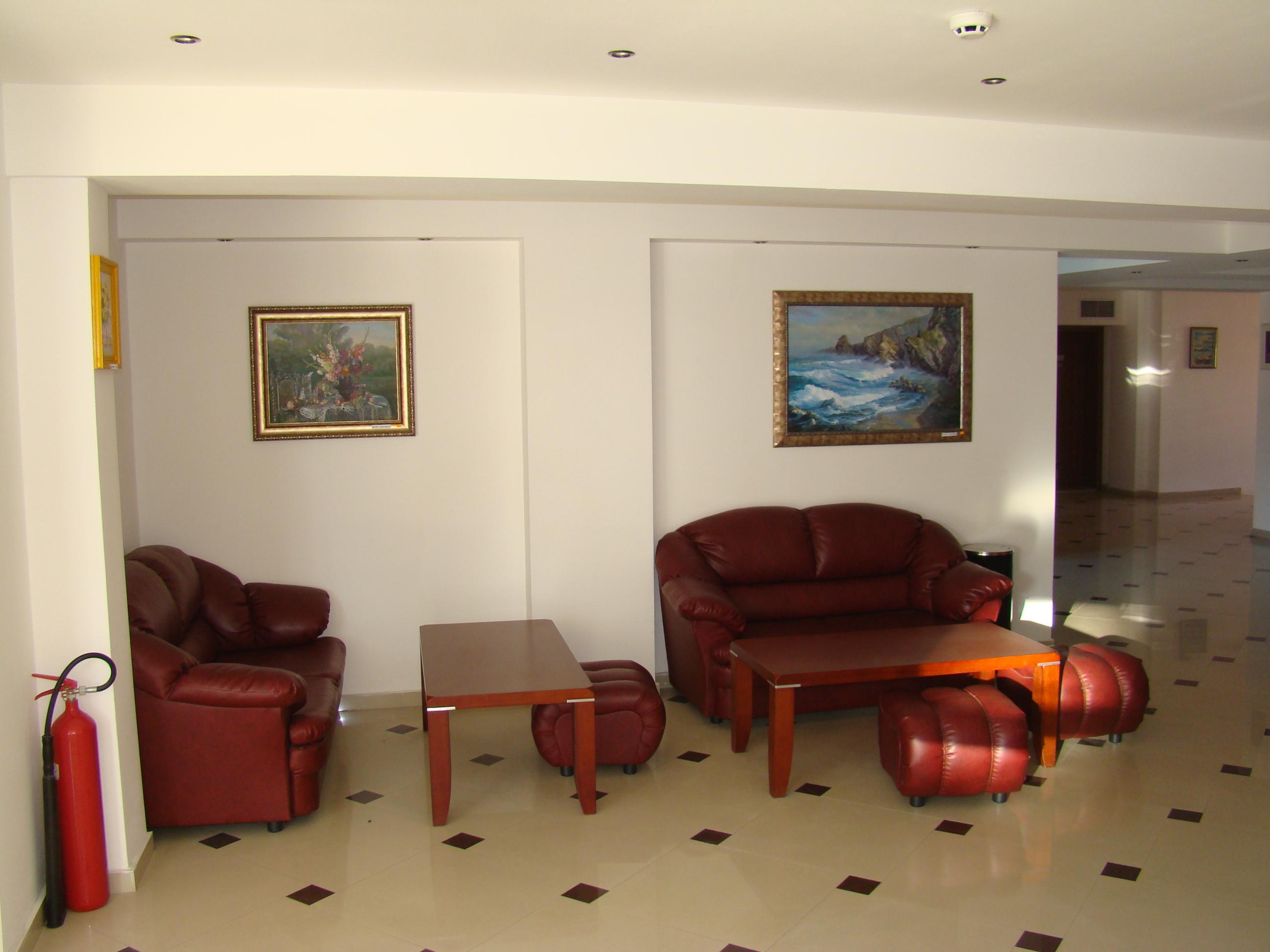 foae_hotel_bellissimo_lozenets
