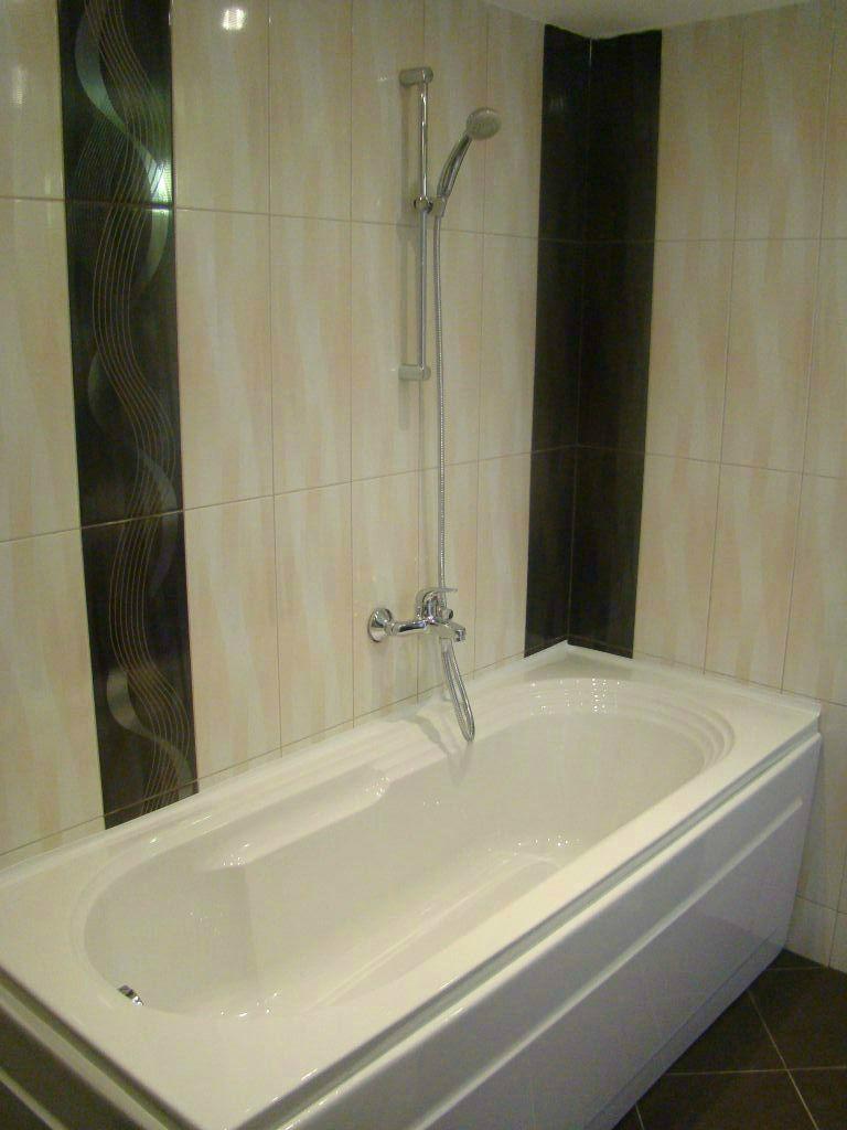 vana_vip_studio_room_hotel_lozenec_bellissimo