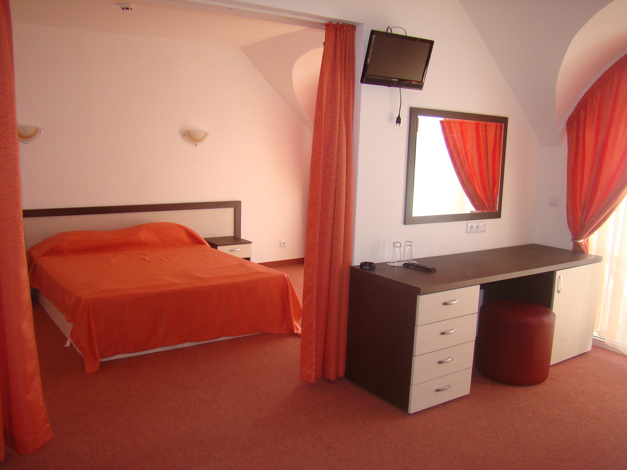 studio_luks_hotel_lozenets_bellissimo